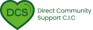 Direct Community Support